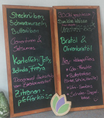 Schossberghof-Teaser-Neuigkeiten-Oktober-2017